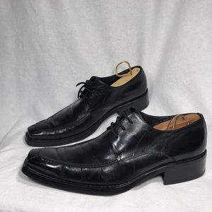 Giorgio Armani Men's Dress Shoes
